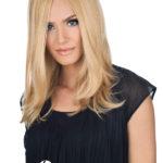Glamour HH *****+LF 100% włosy naturalne