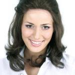 Michelle Lace HH *****+LF 100% włosy naturalne