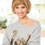Nina HH Lace ****+LF 100% włosy naturalne